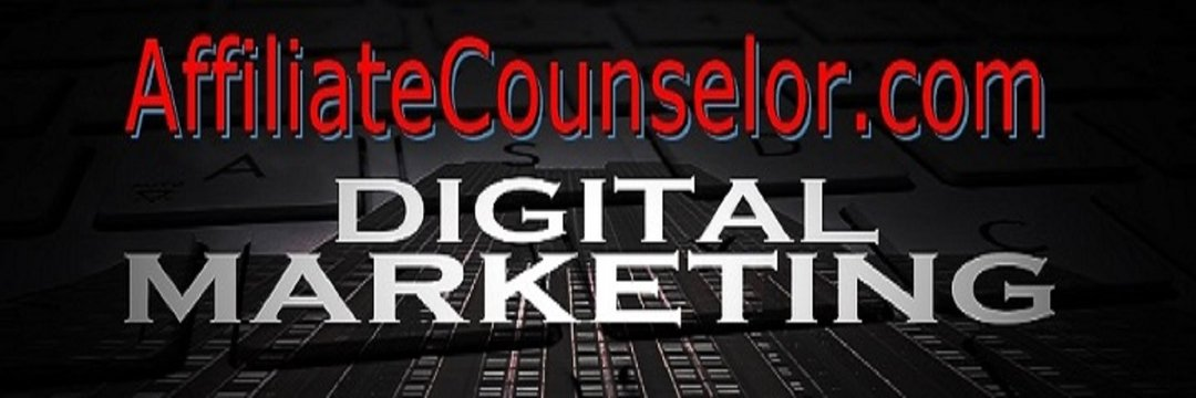Affiliate Counselor