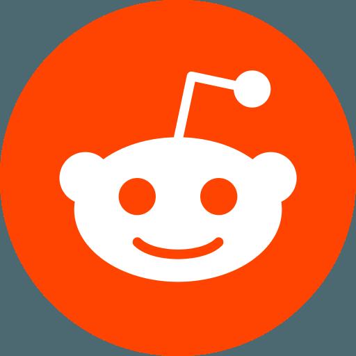 Mastering Reddit