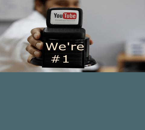 Tips For Youtube Optimization
