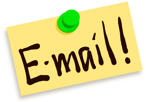 Building An Email Marketing List