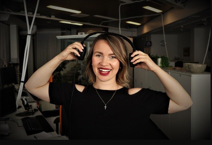 Podcasting Tips for Beginners