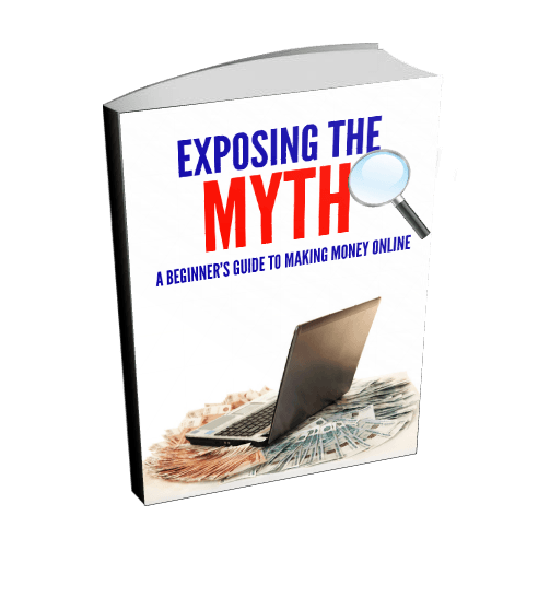 Exposing The Myth