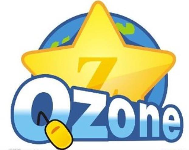 Qzone Social Media